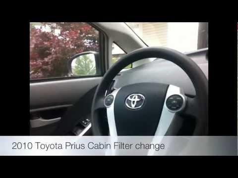 Cabin Car Fix Diy Videos
