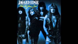 Jagged Edge - Fuel For Your Soul (Full Album)