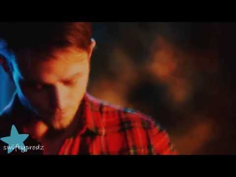 Video Zoe + Wade | Can't Shake You download in MP3, 3GP, MP4, WEBM, AVI, FLV February 2017