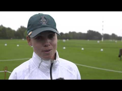 Interview Karine Icher 17-09-2105