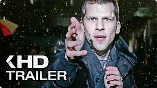 Nonton NOW YOU SEE ME 2 Trailer 3 (2016) Film Subtitle Indonesia Streaming Movie Download