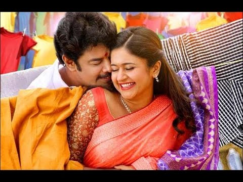 Muthina Kathirika Movie Review | Sundar C, Poonam Bajwa,Kiran ,Sathish,Vaibhav  | Updates..