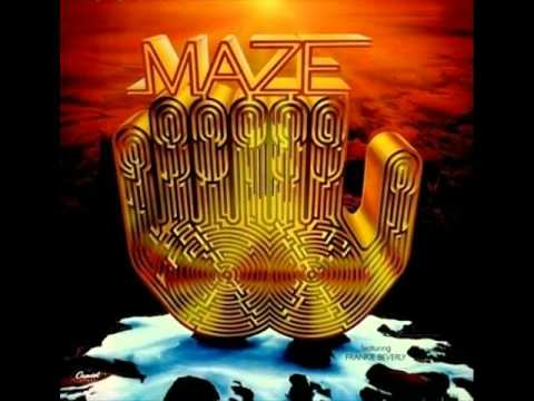 Video FRANKIE BEVERLY & MAZE * After The Morning After download in MP3, 3GP, MP4, WEBM, AVI, FLV January 2017