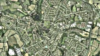 Braintree United Kingdom  city photos : Braintreenders, Braintree, Essex, UK