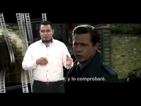 La #ButacaDeOro con Javo Garzón - Enero 12
