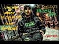 MC MAICK E MC DALESTE - TIRANDO ONDA - MEDLEY NA NITRO NIGHT 2013