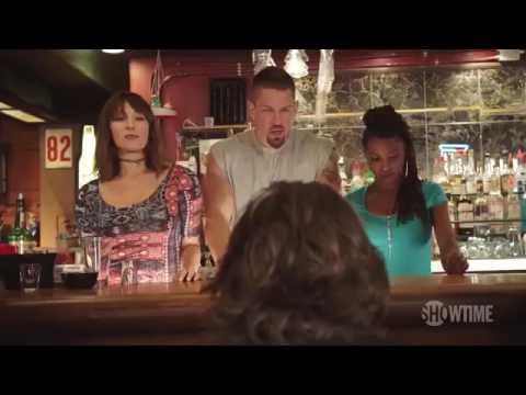 Shameless Season 7 Trailer HD