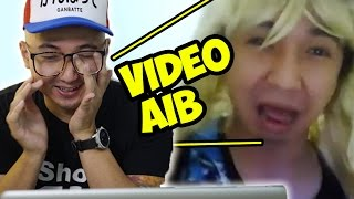 Video REACT VIDEO PERTAMA !! ~malu banget~ MP3, 3GP, MP4, WEBM, AVI, FLV November 2017