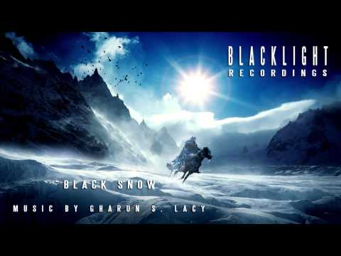 Epic Adventure Movie Trailer Music – Black Snow