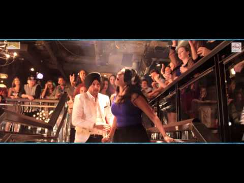 shoulder - Click Here To Share On Facebook - http://on.fb.me/10Y7Yvf Song Shoulder sung by Diljit Dosanjh taken from Jatt & Juliet 2 Releasing on 28th June 2013 - Starr...
