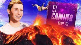 EL CAMINO | EPISODIO 6 | FIFA 19
