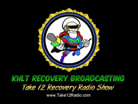 AA Circuit Speaker Chris S. Recovery From Alcoholism