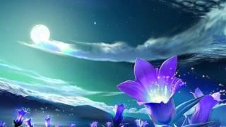 Download Lagu Gabija - Svajoniu Salis Mp3