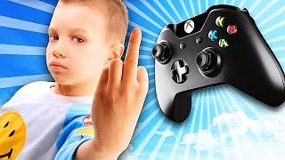 What's up guys, back with another hilarious trolling video for you all! In todays video Pepper is back with another Call of Duty troll...