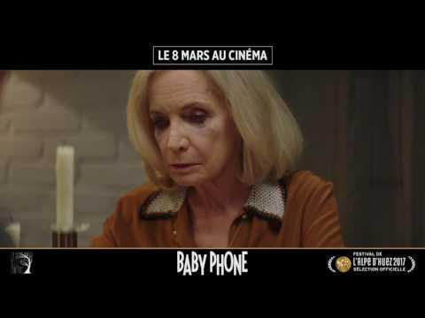 BABYPHONE - teaser 2