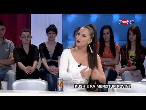 Zone e lire - KUSH E MERZITI ROVENA STEFEN? - 19 prill 2013
