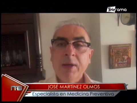 Asociación de restaurantes del Guayas propone reactivación segura