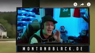 Video TRY NOT TO LAUGH CHALLENGE #1 | MontanaBlack MP3, 3GP, MP4, WEBM, AVI, FLV Februari 2017