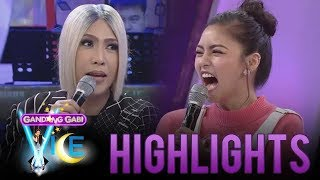 Video GGV: Vice realizes Xian Lim is not meant for him MP3, 3GP, MP4, WEBM, AVI, FLV Mei 2018