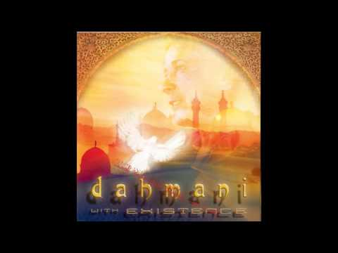 Chems Dahmani - video uploaded from my mobile phone.