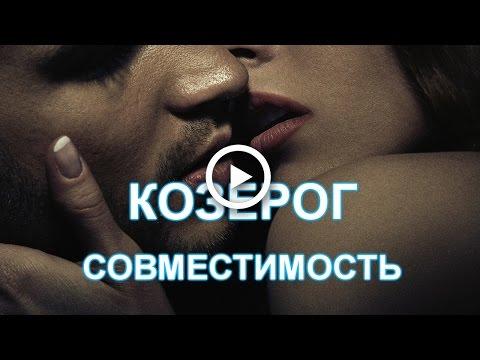 domashnee-porno-zrelih-konchayut