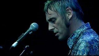 All Good Books|Paul Weller