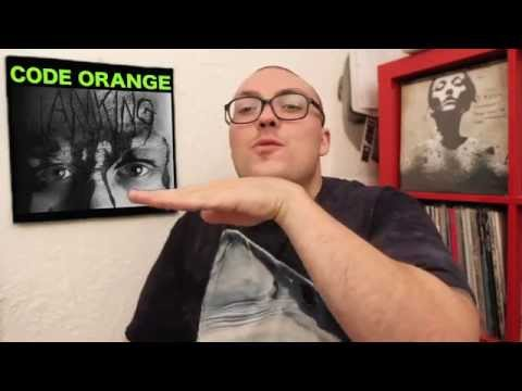 King - Listen: https://www.youtube.com/watch?v=13Etw4OJ6c8 While Code Orange's latest album might feature producer Kurt Ballou's most crushing production yet, the band hasn't done much to advance...