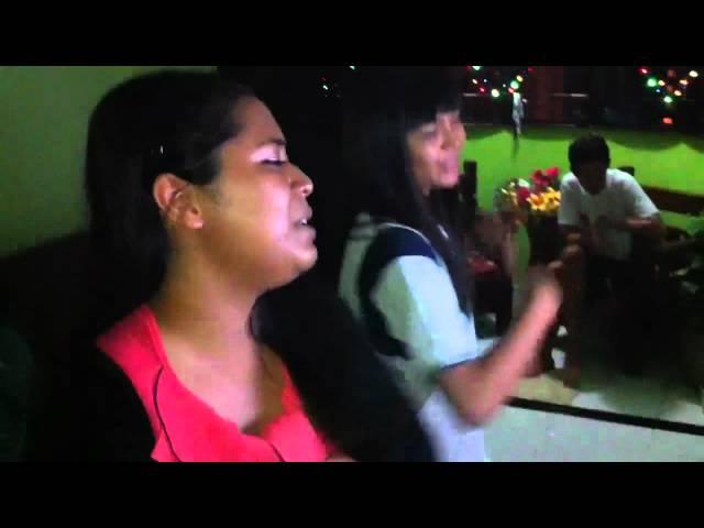 Anugerah Aidilfitri Siti Nurhaliza Cover