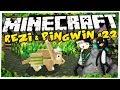 NIESPODZIANKA! - reZi & Pingwin ADVENTURES #22