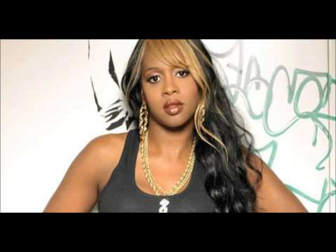 calls - The countdown to Remy Ma coming home is in the final stretch. The Bronx, New York emcee will taste freedom for the first time since March 2008 in just 10 days. She reached out to Power 105.1...