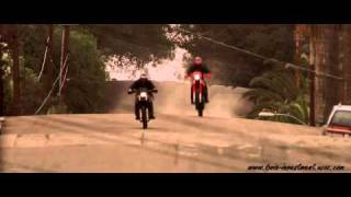 Nonton Форсаж Fast and Furious  Dj Quicksilver -  Ameno Film Subtitle Indonesia Streaming Movie Download