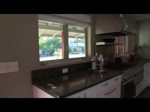 Ranch Home Remodel #2: Boring to Modern in  Los Altos CA