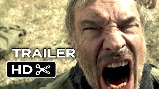 Nonton Dust Of War Official Trailer 1  2014    Action Movie Hd Film Subtitle Indonesia Streaming Movie Download