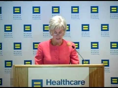 0 A How To on Health Care for LGBTQ