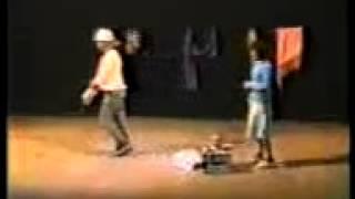 VIDEO CHISTOSO PARA WHATSAPP_ Javier Vga LR - CHISTES