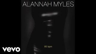 Music video for Anywhere But Home (AUDIO) performed by Alannah Myles. http://alannahmyles.com/ ...