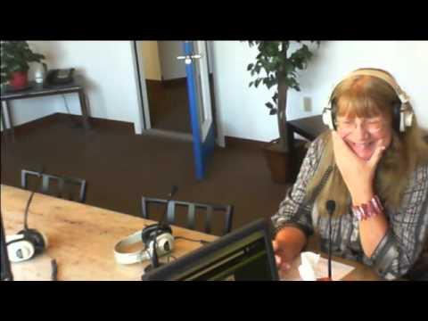 Dr. Edmond J. Dixon Interview -