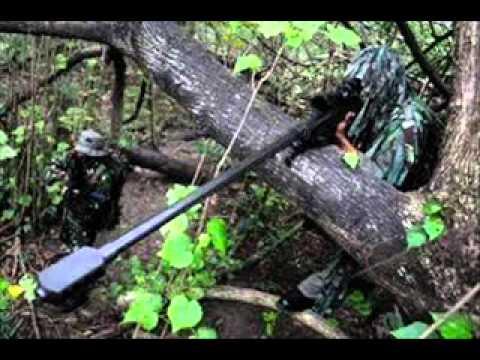 INDONESIAN snipers ( SIAP GANYANG MALINGSIAL )