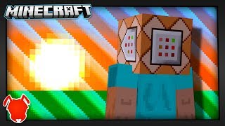 This AI Is Walking to the Minecraft World Border!