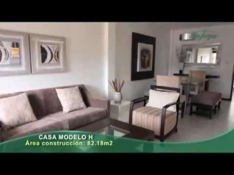 Villas 2 plantas guayaquil videos videos relacionados for Urbanizacion mucho lote 2 villa modelo