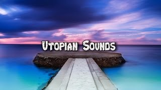 Relaxing Instrumental Music-8 Hours Epic Piano&Smooth Chillout-Long Playlist