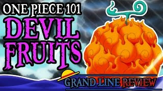 Download Video Devil Fruits Explained (One Piece 101) MP3 3GP MP4