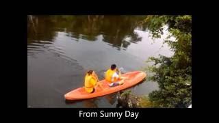 Nonton Secret Garden   Thailand 06 Aug 2016 Film Subtitle Indonesia Streaming Movie Download