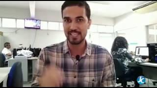 JORNAL DA CIDADE - DESTAQUES - ESPECIAL DE NATAL
