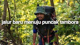 Download Video Sabar Hati part 1 (Gunung Tambora, NTB) MP3 3GP MP4
