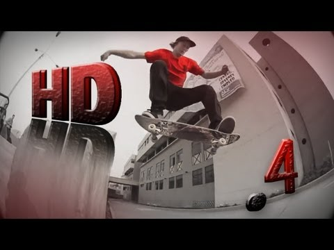 skating - Please give this video a like and subscribe♥ This montage has some really good footage of some awesome skaters. I want to give a personal thank you to all o...