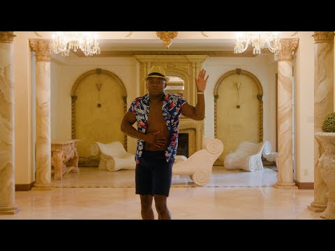 O.T. Genasis - I Look Good [Official Music Video]