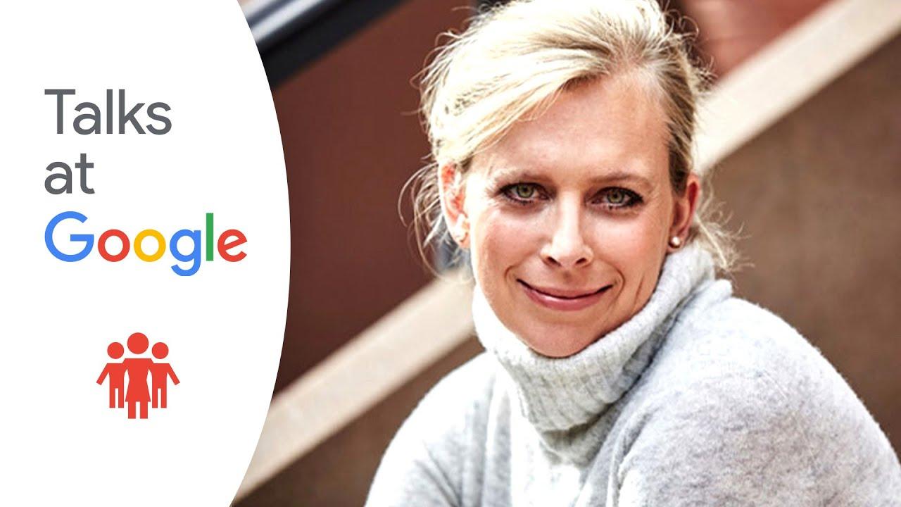 Warrior Women Leaders   Elizabeth Cronise McLaughlin   Talks at Google