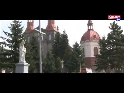 Przedwiośnie w Sulmierzycach