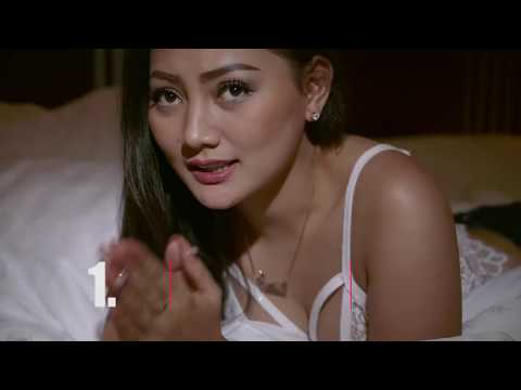 Video 5 Posisi Bercinta di Dalam Mobil | Tips Malam Jumat Episode ke-25 | SASSHA Carissa download in MP3, 3GP, MP4, WEBM, AVI, FLV January 2017